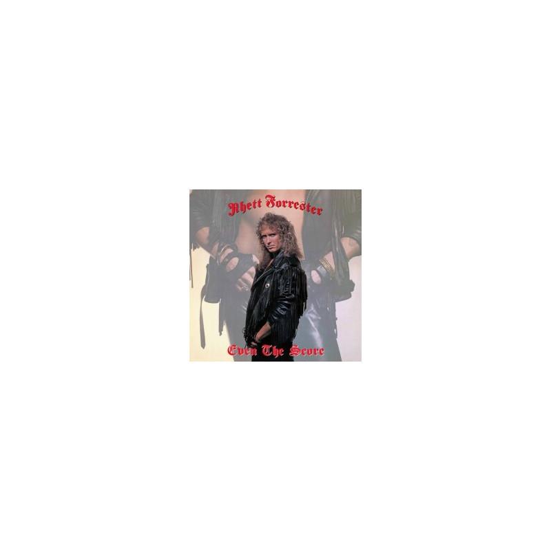 Liar Thief Bandit - Deadlights (red Vinyl) Lp