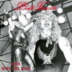 """Dungen & Woods - Myths 003 12"""""""
