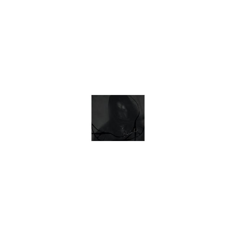 HIPBONE SLIM & THE KNEE TREMBLERS - SNAKE PIT (+CD) LP