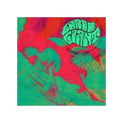 Mayall, John & The Bluesbreakers - A Hard Road -hq/gatefold- Lp