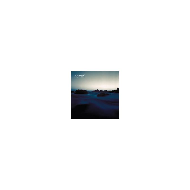 """SILENT LAMB PROJECT - COMRADE 12"""""""