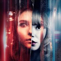 """Portico Quartet - We Welcome Tomorrow 12"""""""