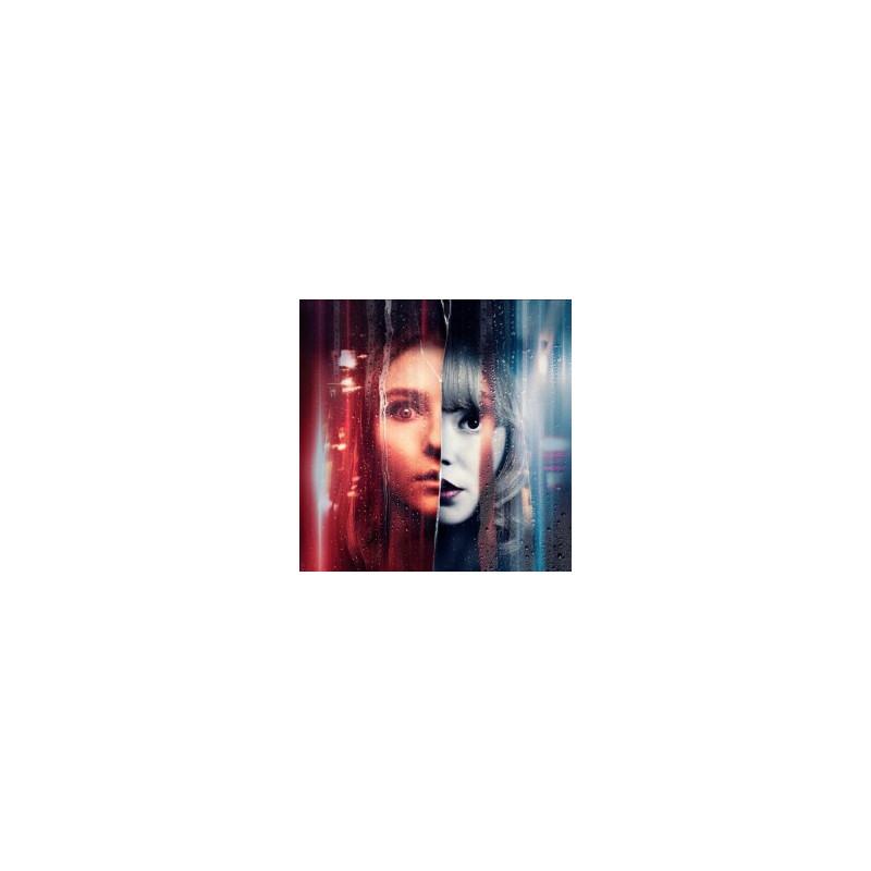Eto - Beats Me LP