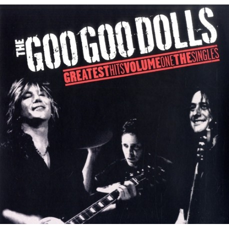 Alma Quartet - Dutilleux And Glass Lp