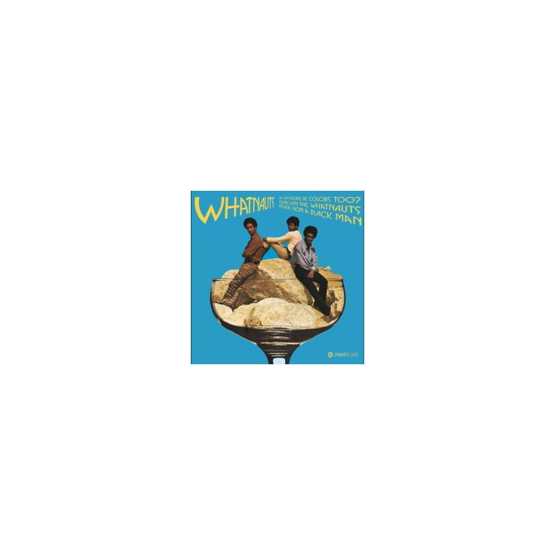 Hellions - Die Young (ltd Orange/yellow Half & Half Vinyl) Lp