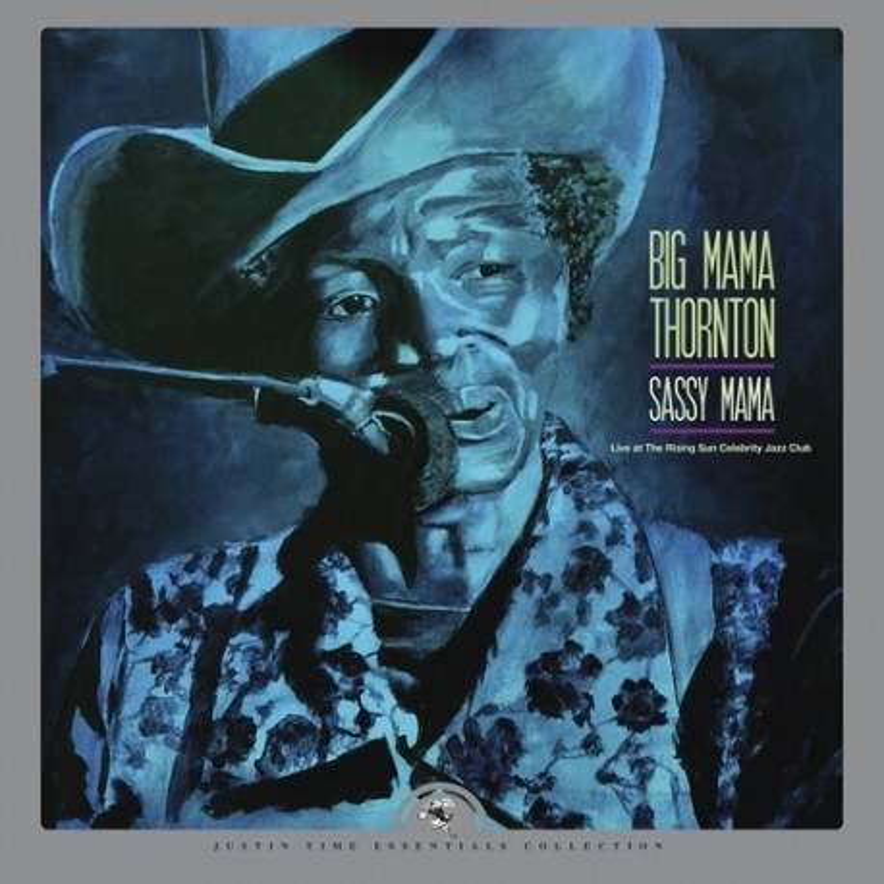 Marxbros/travolta - Split Lp