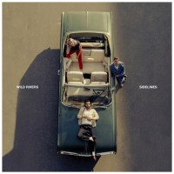 "Hamon, Baptiste W. - Ballade D'alan Seeger - Chansons Sur La Grande Gue 12"""