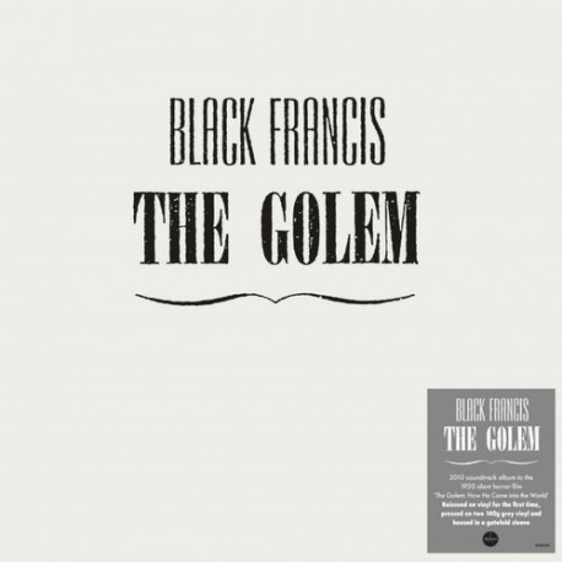 O.s.t. / Iglesias, Alberto - Tinker, Tailor, Soldier, Spy (ost) - Gold Vinyl Lp