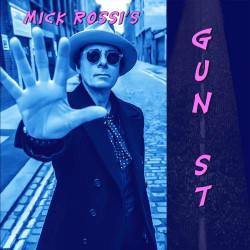 "David Coleman - Drown My Heart / My Foolish Heart 7"""