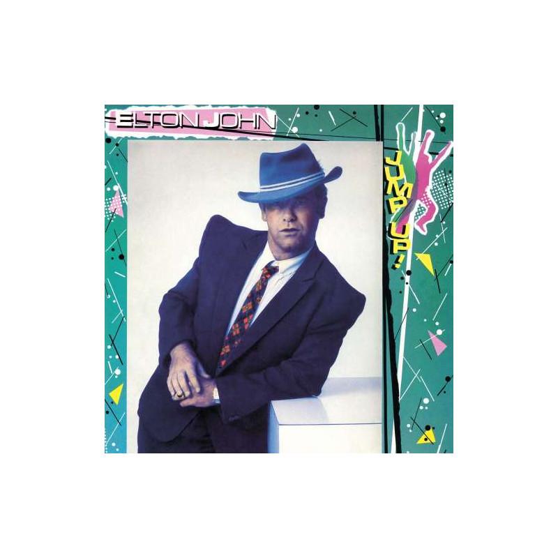 "KEITH & TEX - MUSIC SWEET/ MY SWEET LOVE 7"""