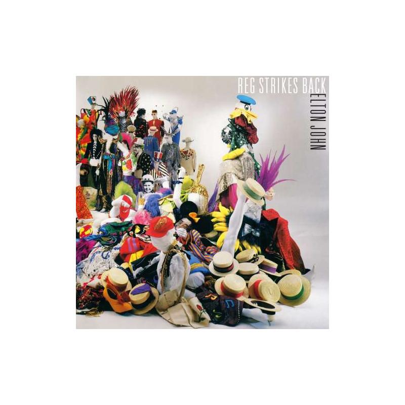 Knowsum - Knowsum's Fantastic Loop Machine LP