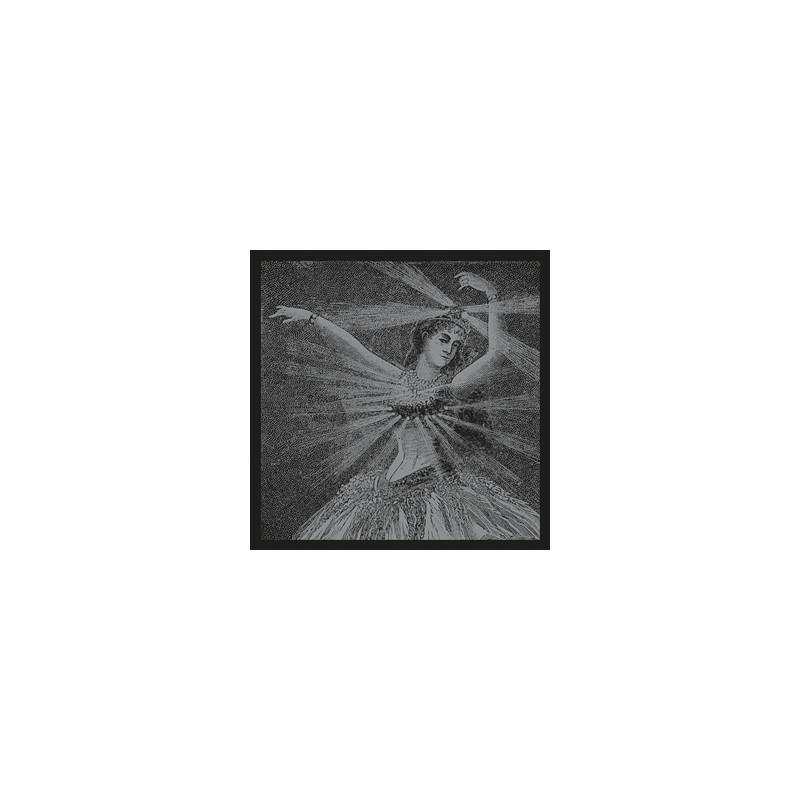 Various - The Wants List Vol.4 Lp