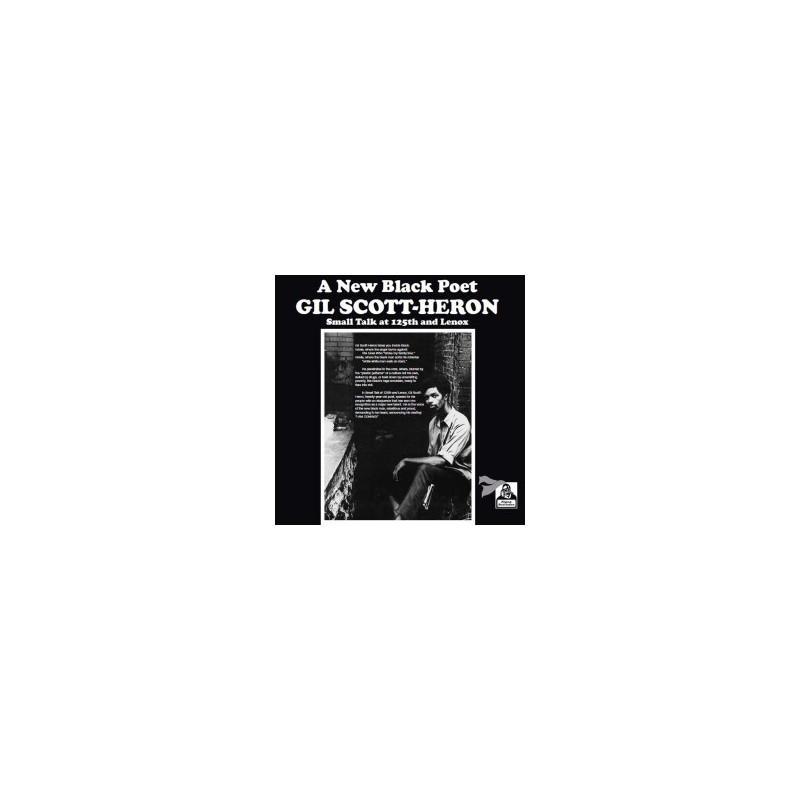 V/a - Peru Bravo: Funk, Soul.. Lp