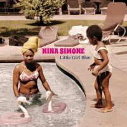 "Various - Katanga! (exotic Blues & Rhythm, Vol. 1) (10"") 10"""