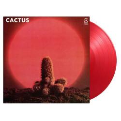 Ivan Ave - Low Jams Ep (vinyl+mp3) Lp