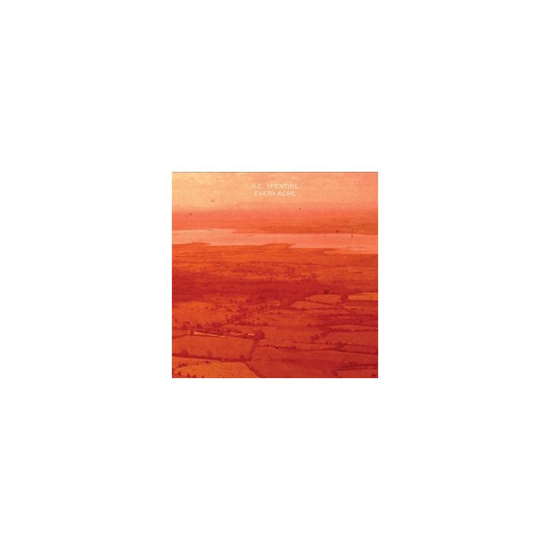 Ost/aimee Mann & Jon Brion - Magnolia (180g 3xlp) Lp