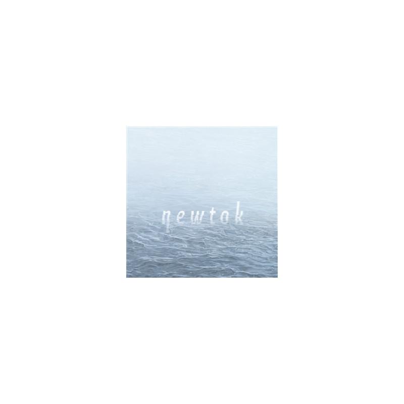 Subrosa - Subdued. Live At Roadburn Lp