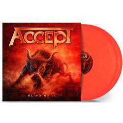 Retrogott & Hulkhodn - Kontempor