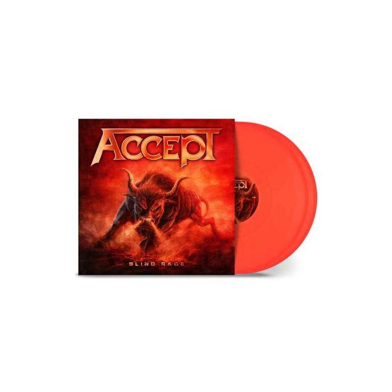 MOUTH PAINTER - TROPICALE MOON LP