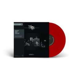 "SEXTILE - 3 EP  -DISCO GREEN & BLACK SWIRL VINYL- 12"""