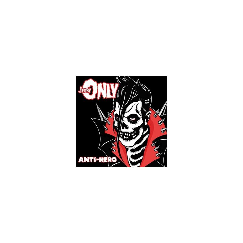 Ellington, Duke -spacemen - Cosmic Scene -hq- Lp