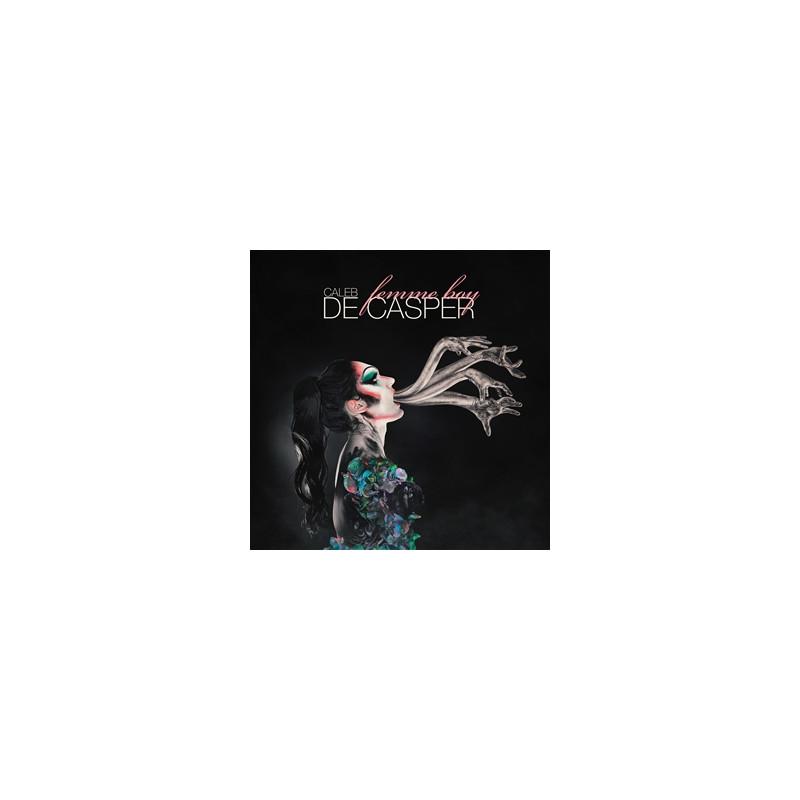 "Emilie Nana - I Rise Ep (danny Krivit Edits) 12"""
