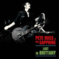 """Ocher, Mary - Faust Studio Sessions And Other Recordings 10"""""""