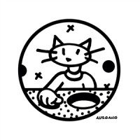 Moses, Lee - Bad Girl 7""