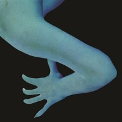 BELLOWHEAD - REASSEMBLED LP