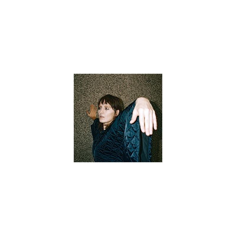 Choir Boy - Gathering Swans (ltd. Clear Red Vinyl) Lp