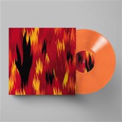 """Pan-pot - Confronted Remixes 12"""""""
