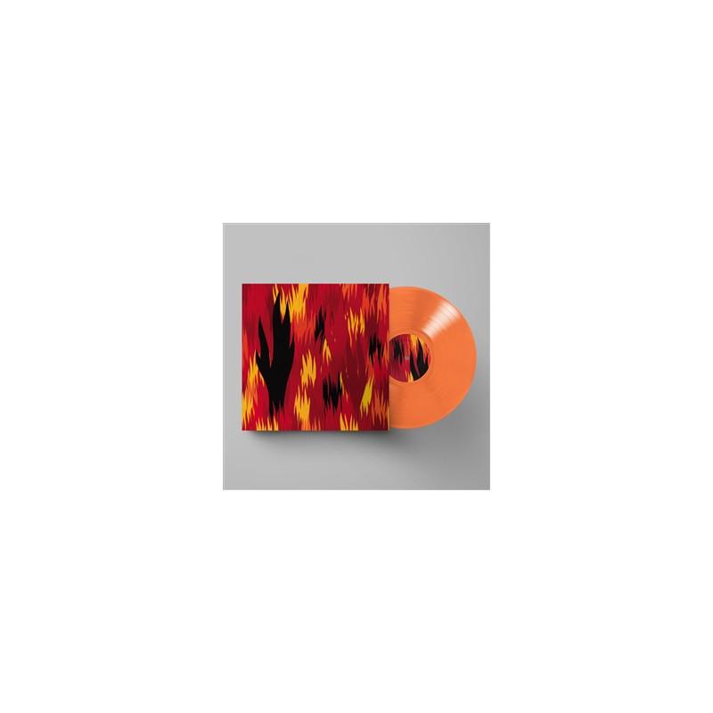 DV HVND - BOLLWERK LP