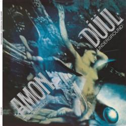 Perry, Lee -scratch- - Heavy Rain -download- Lp
