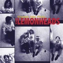 Echo Collective - Johannsson: 12.. Lp