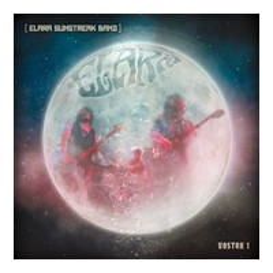 Tristano, Francesco - Piano Circle Songs Lp