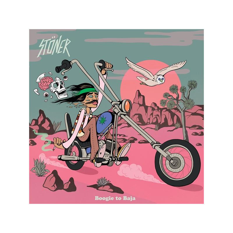 """Ga-20 - Live Vol. 1 7"""""""