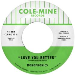 Marley, Bob & The Wailers - Uprising -half Spd- Lp
