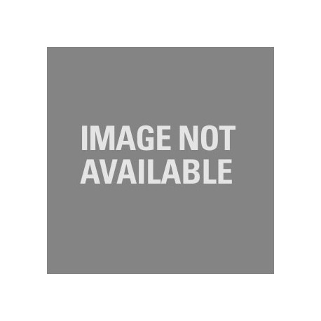 Thelema - Stilllife (black) Lp