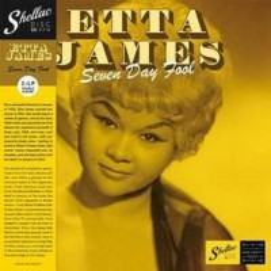 "Antena - Camino Del Sol (joakim/terje Rmxs) (reissue 2019) 12"""