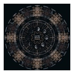 "S-tone Inc. (ft. Toco) - Superbacana Ep 12"""