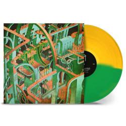 Legrand, Michel - I Love Jazz (180g) Lp