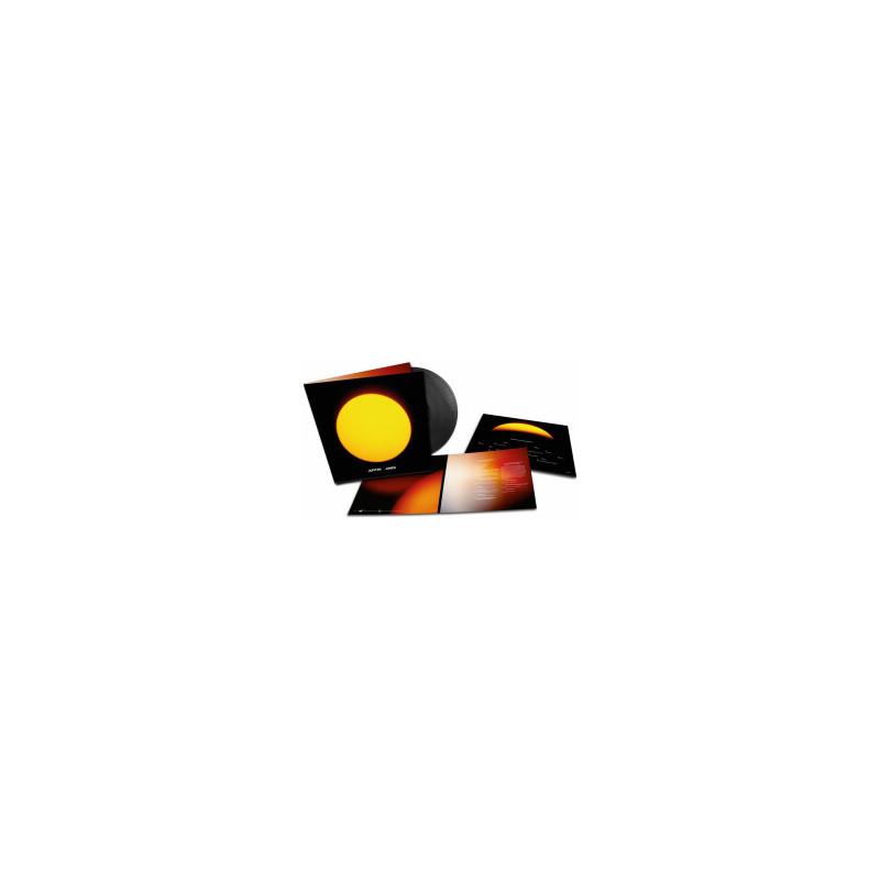 """BRUNETTA/RITA PAYONE - BALUBA SHAKE/IL.. 7"""""""