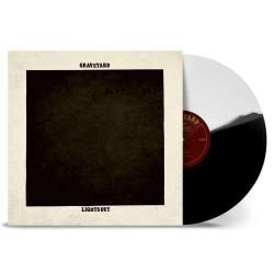 GETZ, STAN & JOAO GILBERT - GETZ / GILBERTO -HQ- LP
