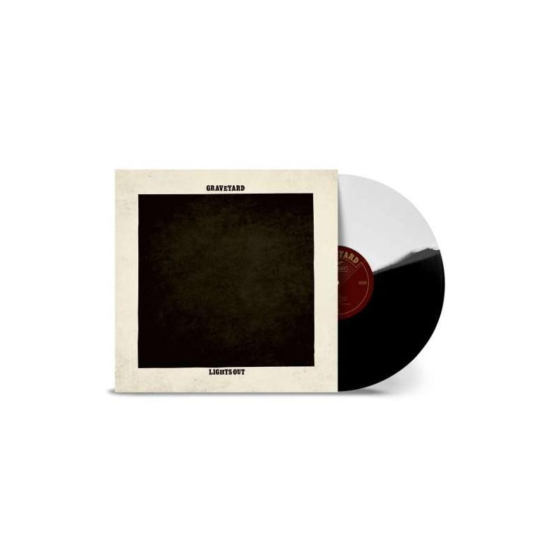 Adrian Crowley - Dark Eyed Messenger (180 Gr. Gatefold Vinyl+mp3) Lp