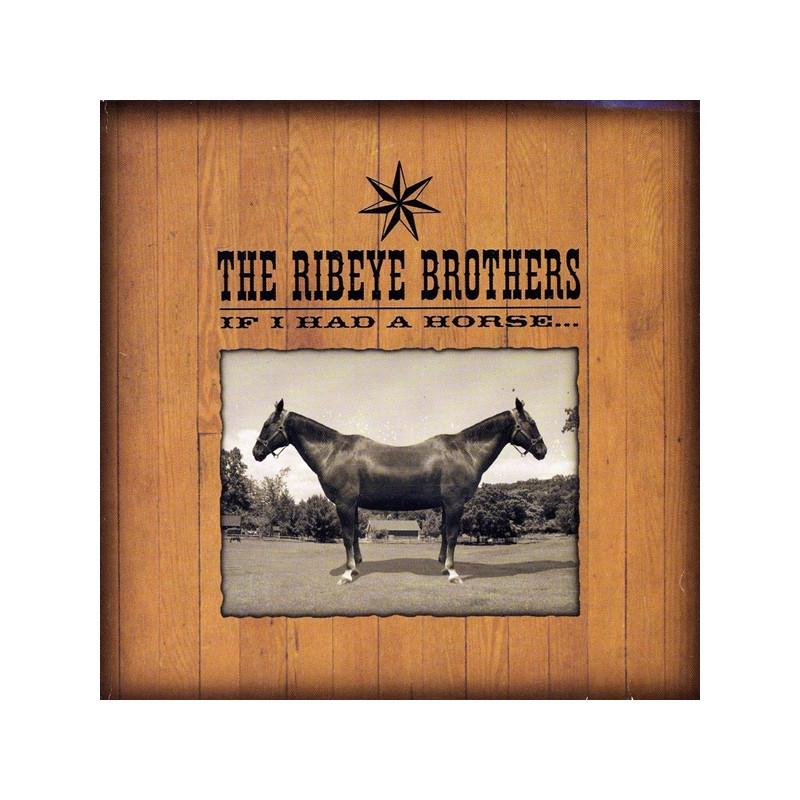 """Pete Josef - Remixes 12"""""""
