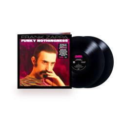 "Junior Murvin / Nitty Gritty - Cool Down The Heat / Run Down The World 12"""