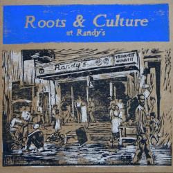 "SAIB. - BUENA VISTA EP 12"""