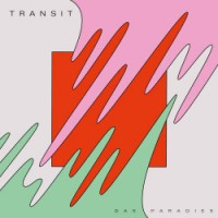 Richter, Max - Out Of The Dark Room Lp