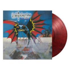 """Babymetal - Distortion -indie- 12"""""""