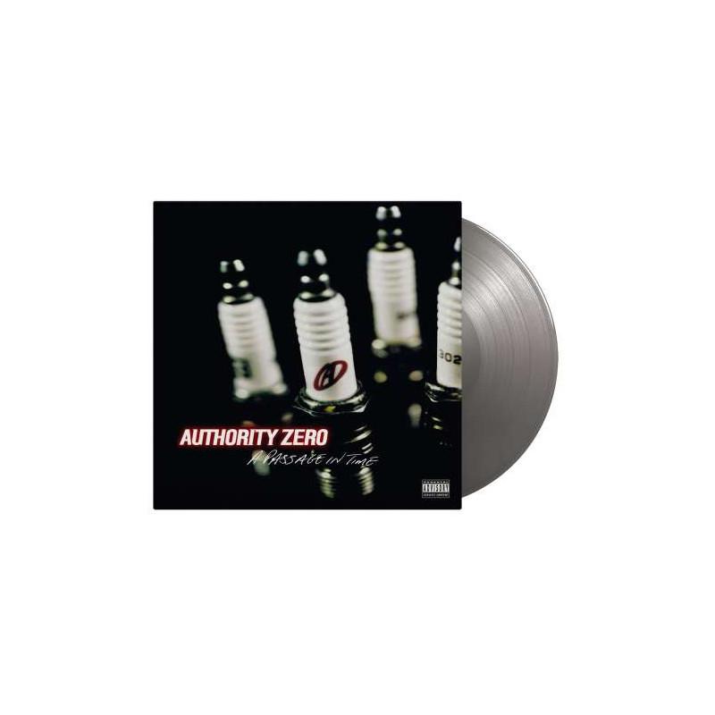 Brainstory - Ripe Ep - Ltd. Colored Vinyl- Lp